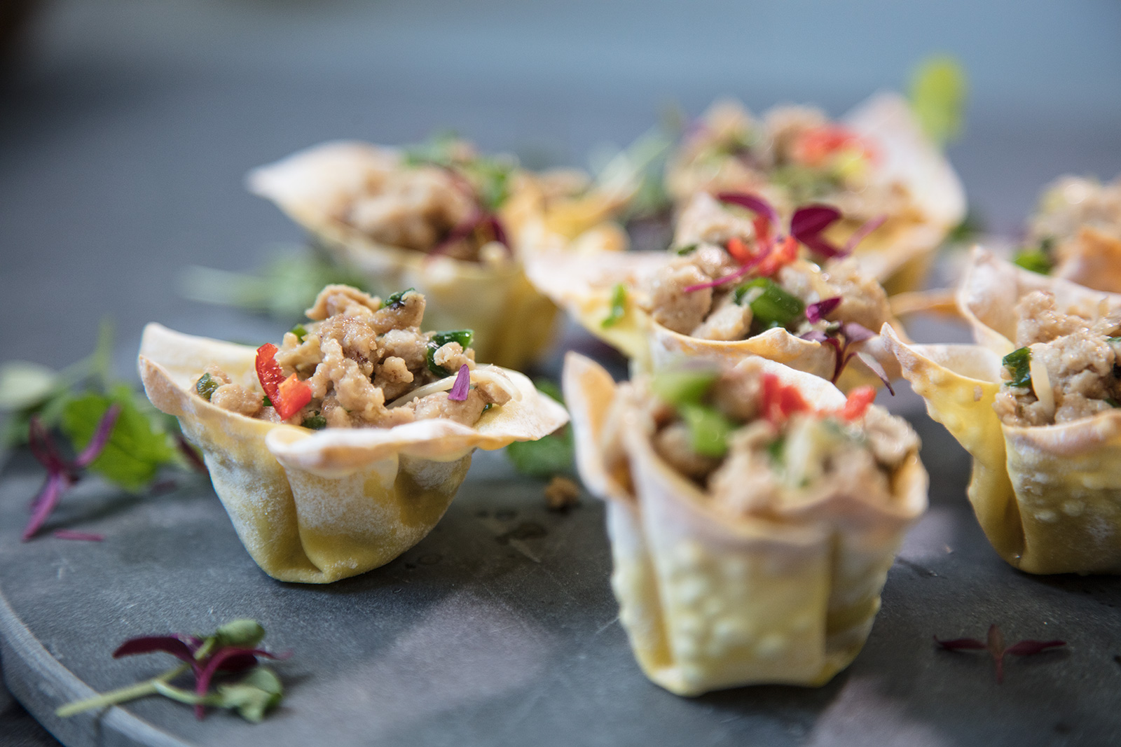 Filo Duck Parcels